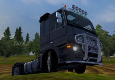 All-Wheel-Drive-Mod