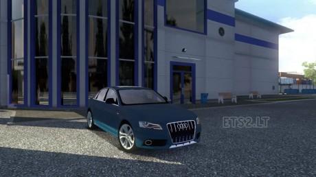 Audi-RS-4-1