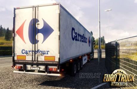 Carrefour-Trailer-Skin