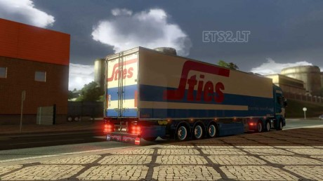 Chereau-Sties-Trailer-2