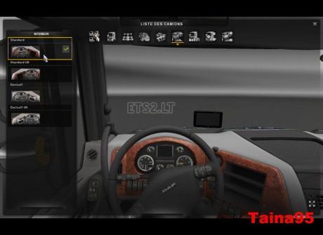 DAF-GPS-Mod-2