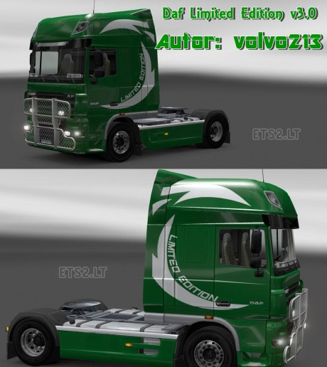 DAF-Limited-Edition-Skin-v-3.0
