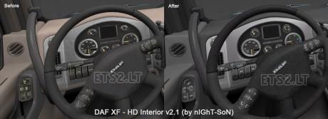 DAF-XF-Gray-Creme-HD-Interior-v-2.1-1