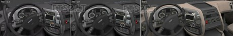 DAF-XF-Gray-Creme-HD-Interior-v-2.2