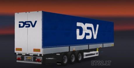 DSV-Trailer-2