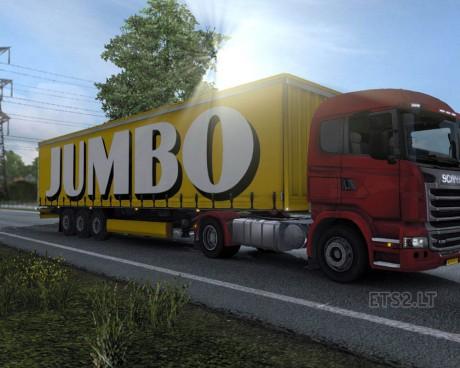 Dutch-Supermarkets-Mod-v-2.0-2