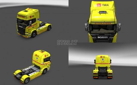 Falck-Skin-Pack-2