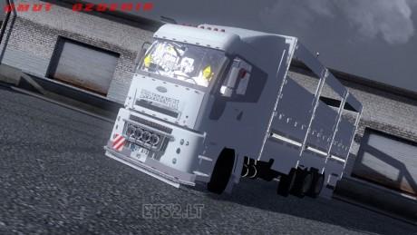 Ford-Cargo-Takinti-1