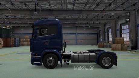 GTM-Scania-Reworks-v-1.4