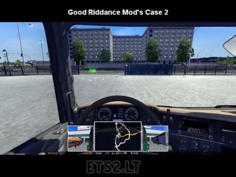 Good-Riddance-Mod-v-1.0-1