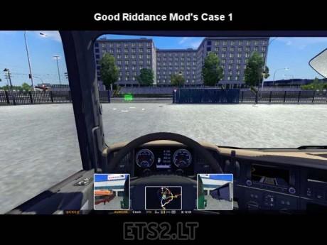 Good-Riddance-Mod-v-1.0-2