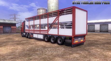 Horses-and-Cows-Trailer