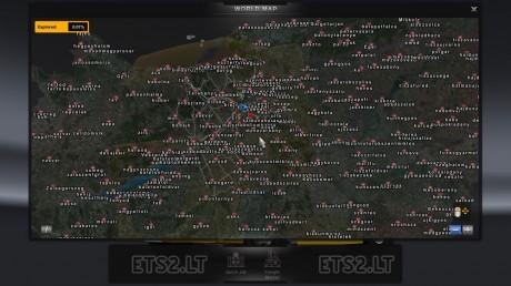 Hungary-Map-v-0.9.22-1