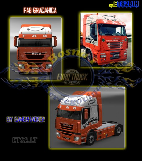 Iveco-Stralis-FAB-Skin