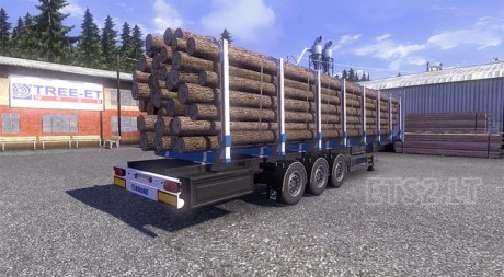 Krone-Log-Trailer-2