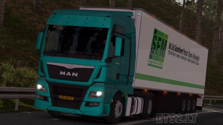 MAN-Euro-6-v-2.0