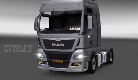 MAN-Euro-6-v-2.1-1