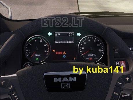MAN-TGX-New-Board-Computer