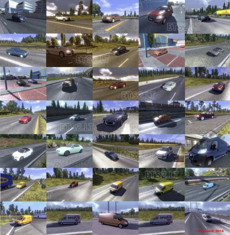 Mega-AI-Traffic-Mod-v-3.9-1
