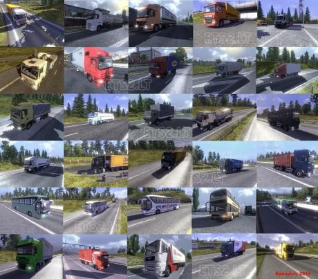 Mega-AI-Traffic-Mod-v-3.9-2