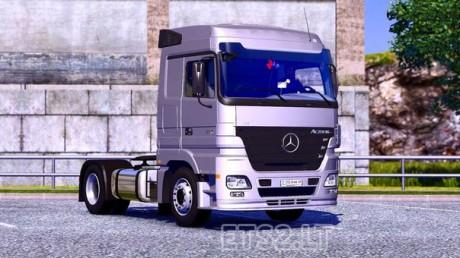 Mercedes-Actros-MP-2
