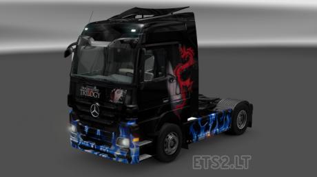 Mercedes-Actros-Millenium-Trilogy-Skin-1