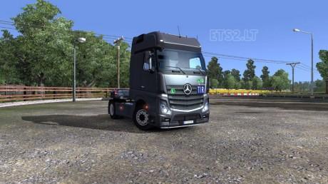 Mercedes-Benz-Actros-MP-IV-4x2-v-2.0-1