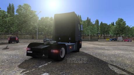 Mercedes-Benz-Actros-MP-IV-4x2-v-2.0-2