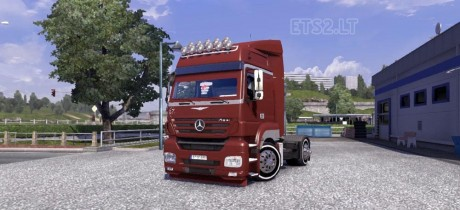 Mercedes-Benz-Axor-1