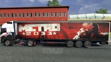 Metro-2033-Trailer-Skin-1