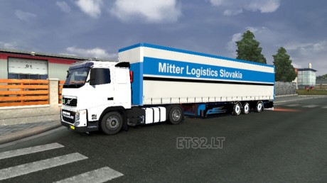 Mitter-Logistics-Slovakia-Trailer-Skin