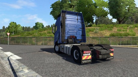 New-Volvo-FH-Truck-2