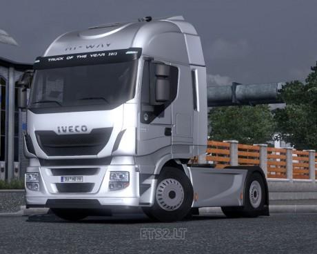New-Wheels-Mod-1