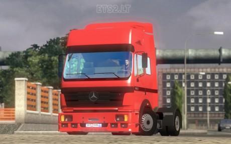 New-Wheels-Mod-2