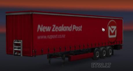 New-Zealand-Post-Trailer-Skin-1