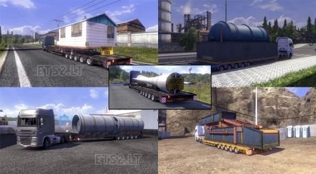 Oversize-Load-Trailer-v-2.0
