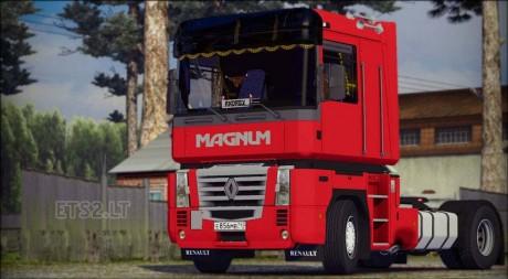 Renault-Magnum-E-Tech-400