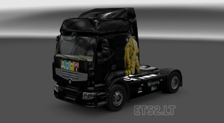 Renault-Premium-Breaking-Bad-Skin-1