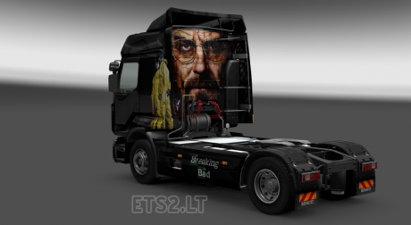 Renault-Premium-Breaking-Bad-Skin-2