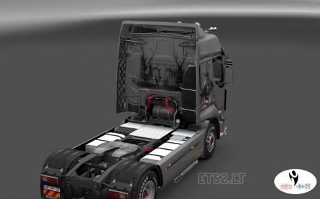 Renault-Premium-Hades-Skin-2