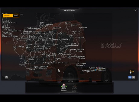 Ro-Map-Add-On-v-3.6.2