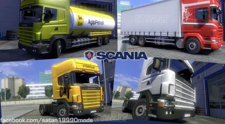 Scania-4-v-1.6-1