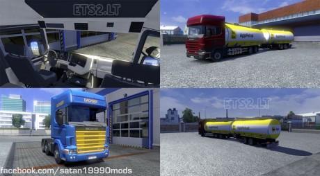 Scania-4-v-1.6-2