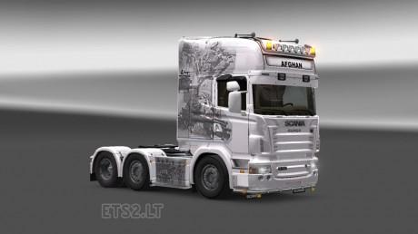 Scania-Afghan-Skin-1