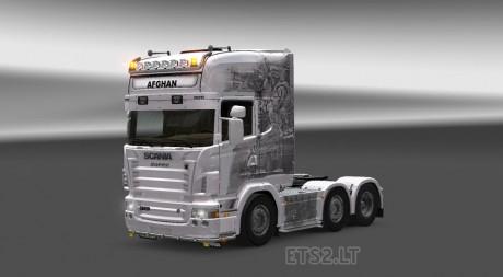 Scania-Afghan-Skin-2