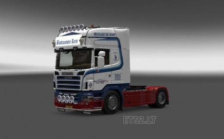 Scania-Bastiaansen-Skin-1