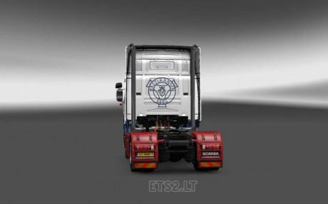 Scania-Bastiaansen-Skin-2