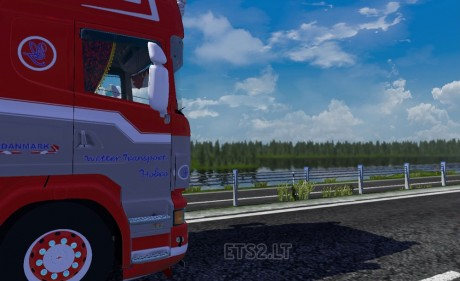 Scania-Danish-Wetter-Transport-Skin-1