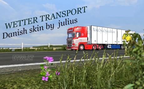 Scania-Danish-Wetter-Transport-Skin-2