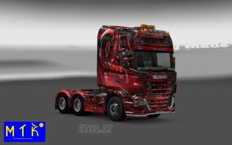 Scania-Hintergrund-Skin-1
